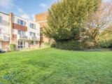 Thumbnail image 1 of The Firs, Eaton Rise