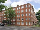 Thumbnail image 1 of Townshend Road