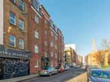 Thumbnail image 6 of Cavell Street