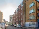 Thumbnail image 7 of Cavell Street