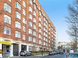 Thumbnail image 8 of Queensway