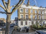 Thumbnail image 1 of Mornington Street