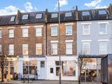 Thumbnail image 3 of Lillie Road