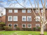 Thumbnail image 4 of Dulwich Wood Avenue