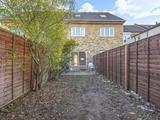 Thumbnail image 9 of Lyveden Road