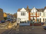Thumbnail image 4 of Lavenham Road