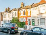 Thumbnail image 5 of Lysia Street