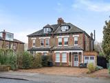 Thumbnail image 1 of Kent House Road