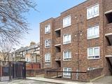 Thumbnail image 5 of Parkhurst Road