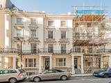 Thumbnail image 6 of Westbourne Grove Terrace