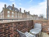 Thumbnail image 10 of East Dulwich Estate, Pytchley Road