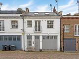 Thumbnail image 1 of Elvaston Mews