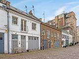 Thumbnail image 17 of Elvaston Mews