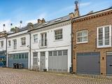 Thumbnail image 18 of Elvaston Mews