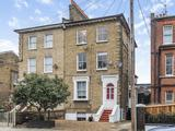 Thumbnail image 2 of Chaucer Road