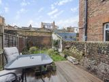 Thumbnail image 15 of Chaucer Road