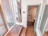 Thumbnail image 12 of Orsett Terrace