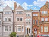 Thumbnail image 15 of Leathwaite Road