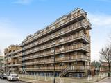 Thumbnail image 7 of Rotherhithe New Road