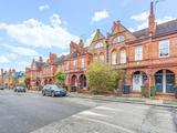 Thumbnail image 16 of Hailsham Avenue