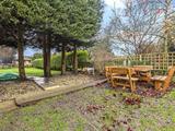 Thumbnail image 3 of Eltham Road