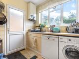 Thumbnail image 8 of Eltham Road