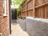 Thumbnail image 2 of Uxbridge Road