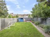Thumbnail image 16 of Stodart Road