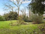 Thumbnail image 7 of Cholmeley Park