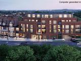 Thumbnail image 1 of Fox Lane