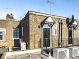 Thumbnail image 5 of Coombe Road