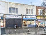 Thumbnail image 12 of Coombe Road