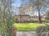 Thumbnail image 2 of Sussex Square