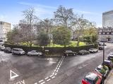 Thumbnail image 4 of Sussex Square