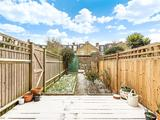 Thumbnail image 3 of Swaby Road