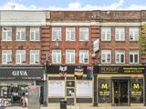 Thumbnail image 6 of Finchley Road