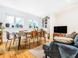 Thumbnail image 1 of Muswell Hill Place