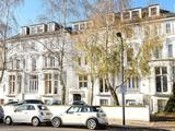 Thumbnail image 2 of Belsize Grove