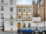 Thumbnail image 1 of Montpelier Square