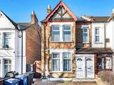 Thumbnail image 6 of Greenford Avenue
