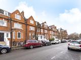 Thumbnail image 15 of Gunterstone Road