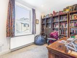 Thumbnail image 5 of Garratt Lane