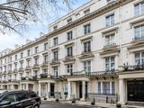 Thumbnail image 5 of Westbourne Terrace