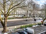 Thumbnail image 11 of Westbourne Terrace