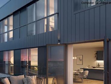 Image of Clapham Place, Clapham SW9