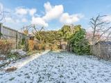 Thumbnail image 3 of Onslow Gardens