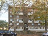 Thumbnail image 2 of Wickham Road