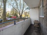 Thumbnail image 3 of Wickham Road