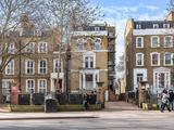 Thumbnail image 6 of Stamford Hill