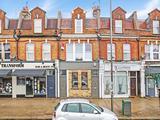 Thumbnail image 9 of Replingham Road